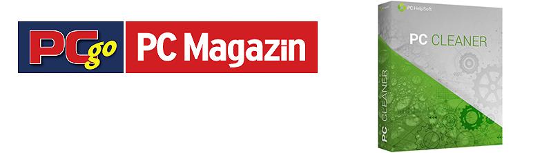 Registrierung - Avanquest PDF Experte 10 Professional